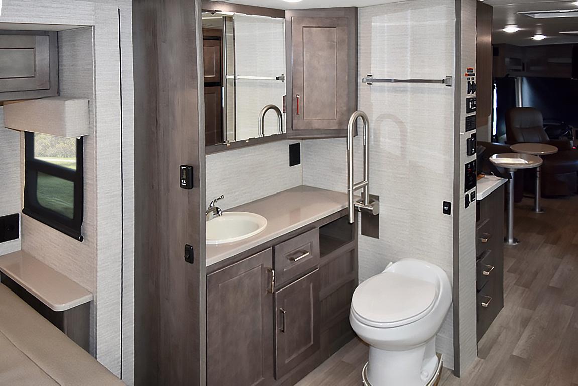 ADAE-Bathroom-30T-20