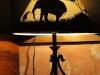 safari_west_50