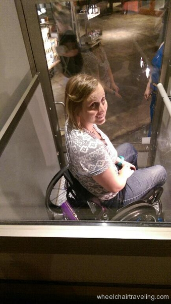 small_UCBC Jessi on lift