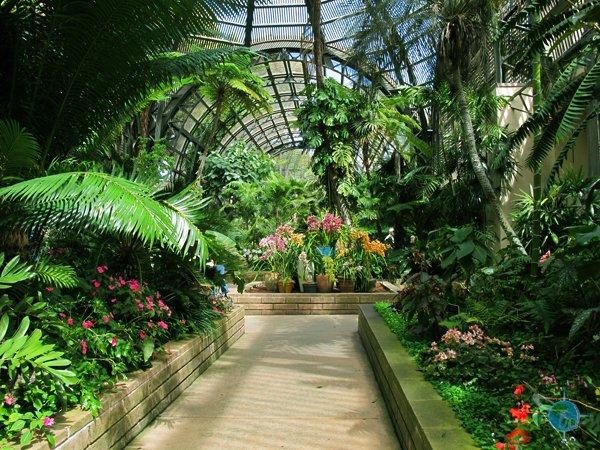 san_diego_balboa_park_gardens_2