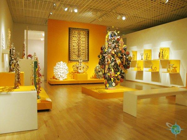 san_diego_balboa_park_museums_5