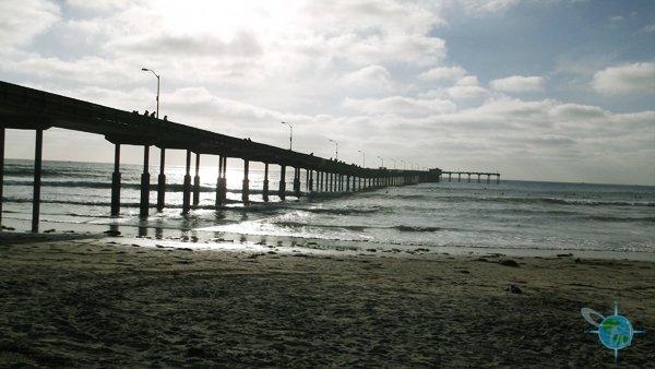 sd_ocean_beach1