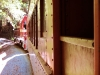 santa_cruz_train_5