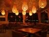 Aquarius Restaurant at the Dream Inn