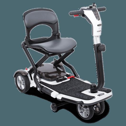 folding-scooter