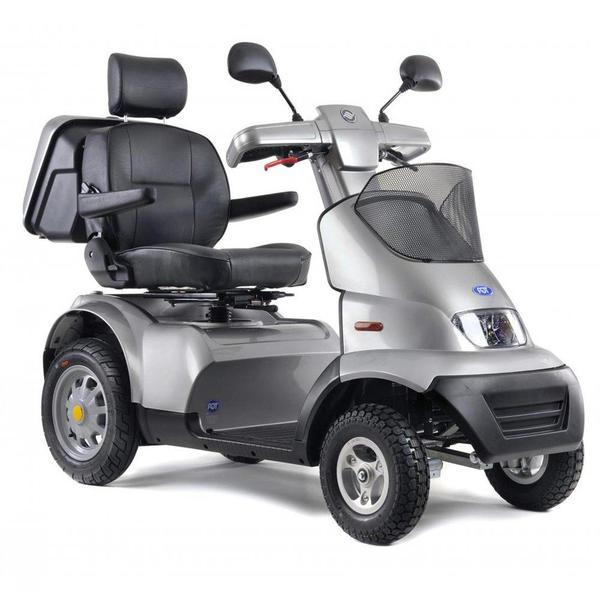 full-size-scooter