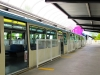 seattle_monorail_3