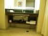 seattle_hotel_4