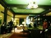 rex_hotel_8