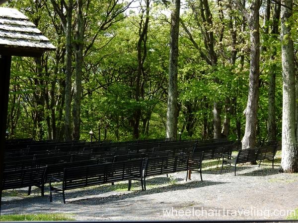 Shenandoah_picnic_area5
