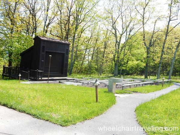 skyland_amphitheater2