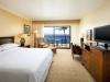 maui_hotel_4