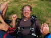 skydiving_small_12