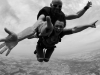 skydiving_small_16