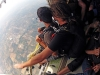 skydiving_small_6