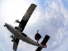 skydiving_small_7