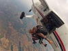 skydiving_small_8