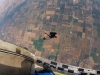 skydiving_small_9
