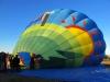 temecula_hot_air_balloon_4
