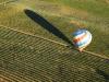 temecula_hot_air_balloon_7
