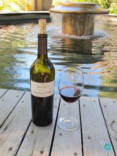 Semi Winery