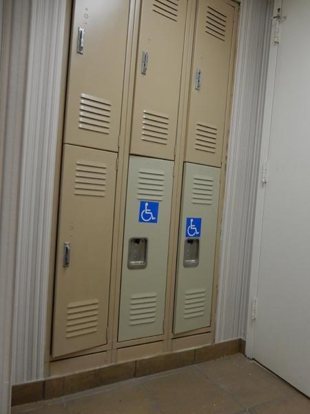 Columbia South Carolina Marriott Hotel Wheelchairtraveling Com