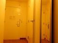 southcarolina_columbia_hotelwtalo10