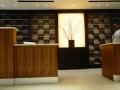 southcarolina_columbia_hotelwtalo6