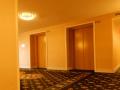 southcarolina_columbia_hotelwtalo7