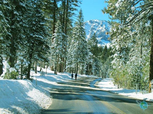 south_lake_tahoe_10