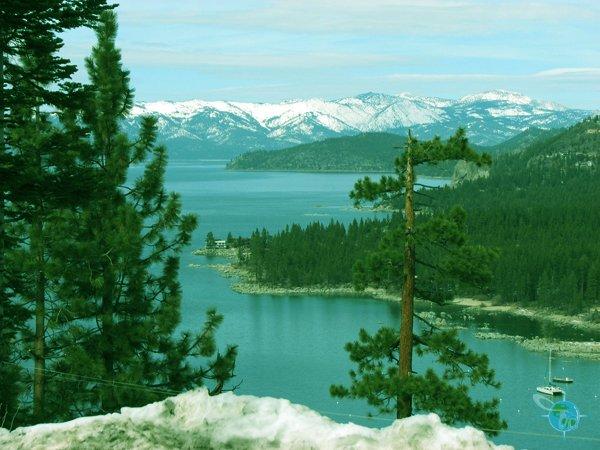 south_lake_tahoe_15