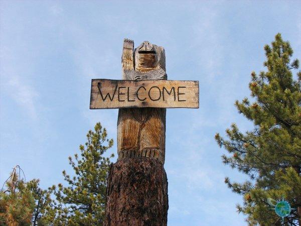 south_lake_tahoe_18