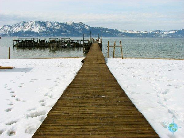 south_lake_tahoe_19