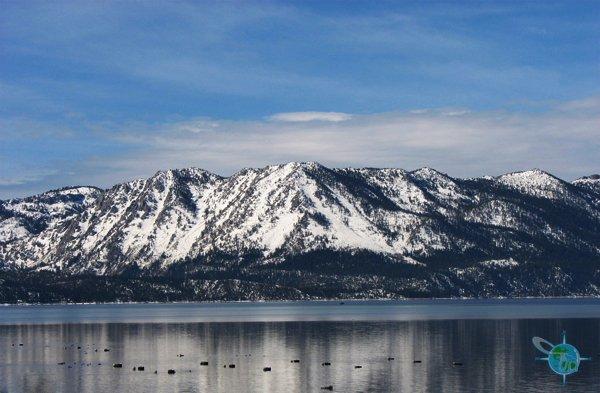 south_lake_tahoe_8_0