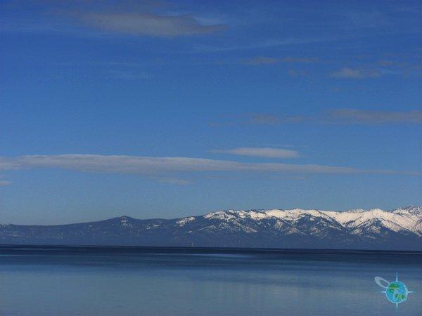 south_lake_tahoe_9