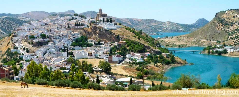 Spain_property_Iznajar for Ashley