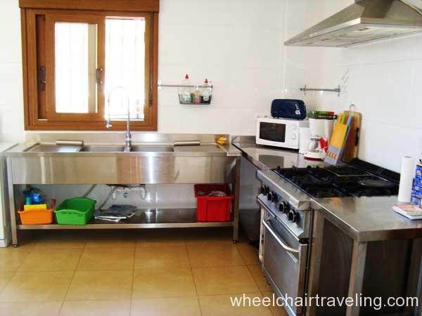 spain_property_A1 Kitchen 2