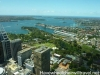 view-to-sydney-heads-from-sydney-tower