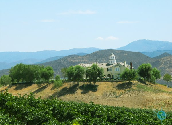 temecula_wine_country_15