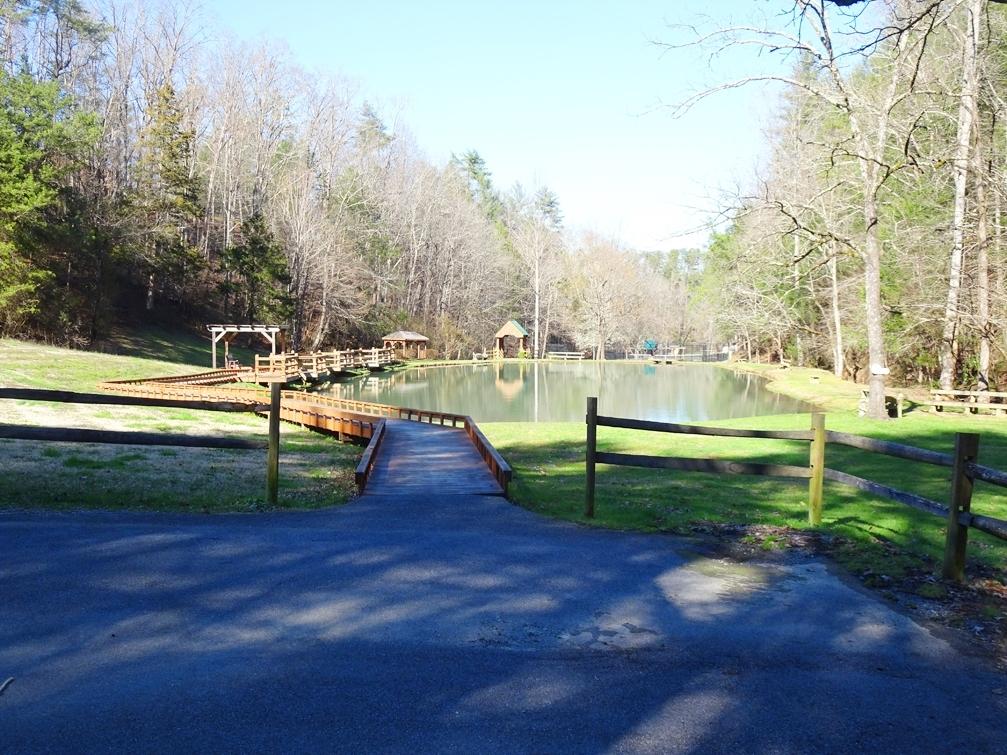 Tennessee_Cabin_TNWT19_11