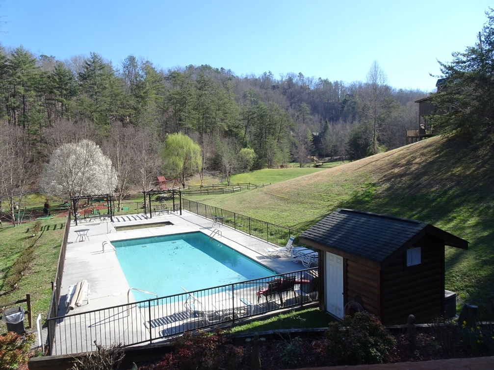 Tennessee_Cabin_TNWT19_3