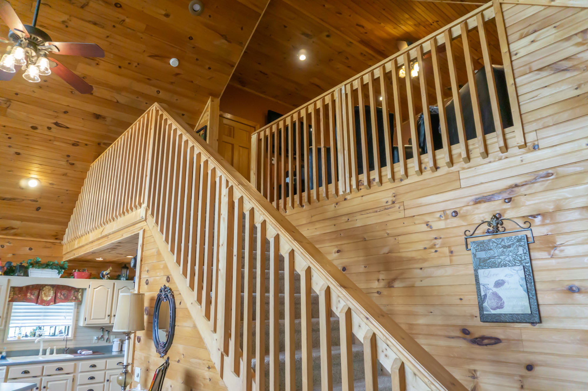 SMS-Stairs-to-loft