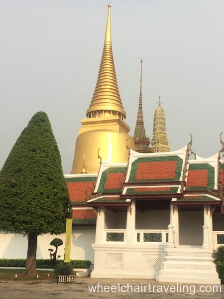 thailand_Carina_1