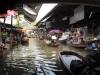 thailand_brian_jensen-20
