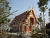 thailand_brian_jensen-23