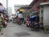 thailand_brian_jensen-7