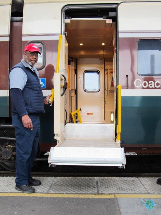 train_to_canada_1
