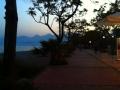 small_Dylan_Y Antalya beach 1