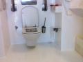 small_Dylan_Y Hotel Su bathroom 1