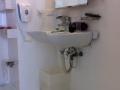 small_Dylan_Y Hotel Su bathroom 2